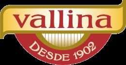 La tienda de Embutidos Vallina